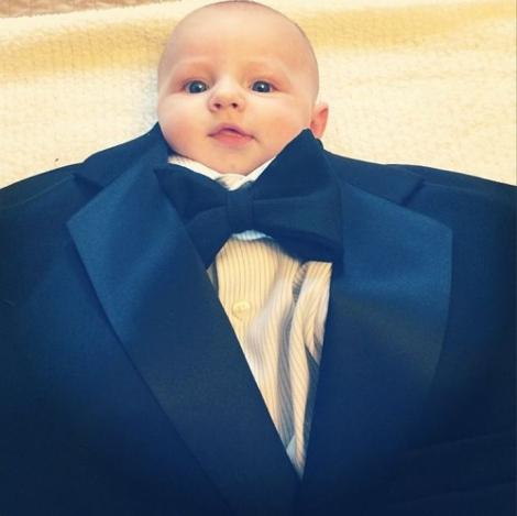 Babysuiting13