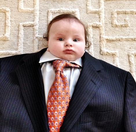 Babysuiting2