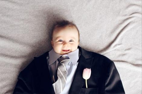 Babysuiting9