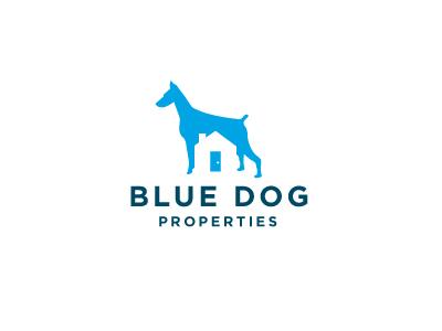 bluedog_400x300