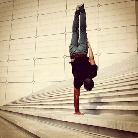 Breakdancer-at-Famous-Paris-Landmarks-6