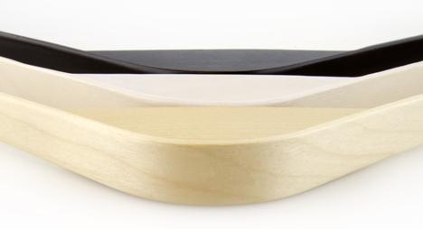 Cliq-Premium-hangers-by-Flow-Design_dezeen_4