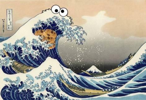 cookie-monster-tsunami-kaboomi-studio-840x578