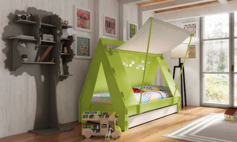 Creative-Beds-for-Kids-4