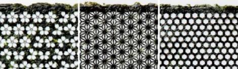 DesignNori-2-600x177