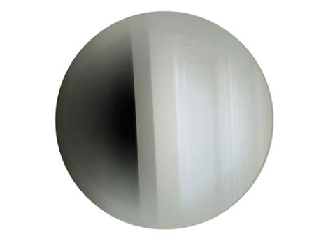 fading-mirror-3