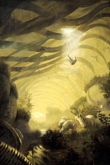 Fairy-tale-architecture-Chapter-Thirteen_dezeen_1