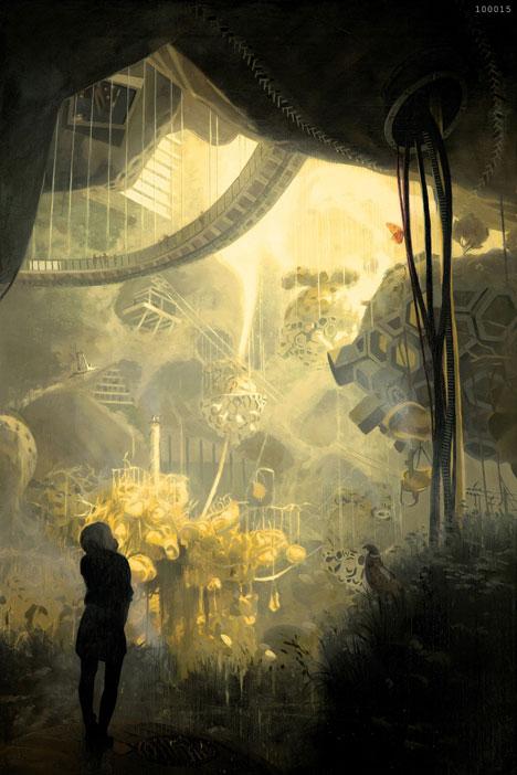 Fairy-tale-architecture-Chapter-Thirteen_dezeen_2