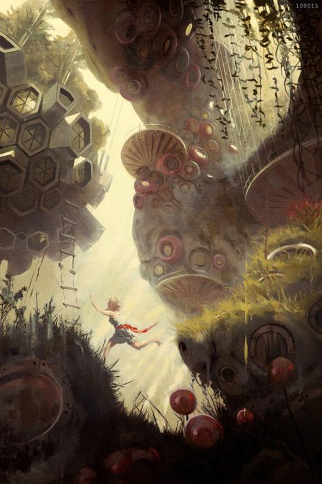 Fairy-tale-architecture-Chapter-Thirteen_dezeen_3