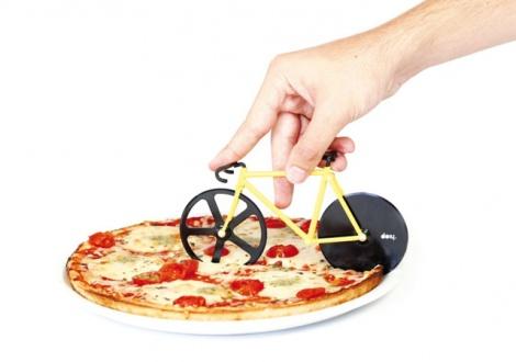 fixie-pizza-cuttersss