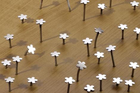 flower-nails-kaboomi-studio