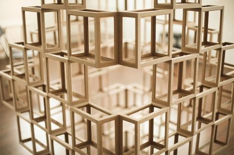 Ghostcubes-by-Erik-Aberg-1-