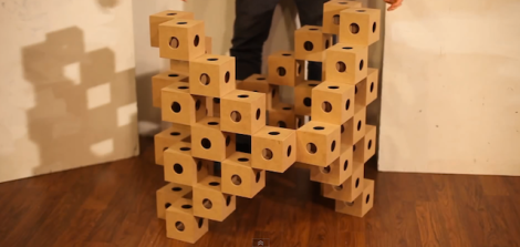 Ghostcubes-by-Erik-Aberg-5