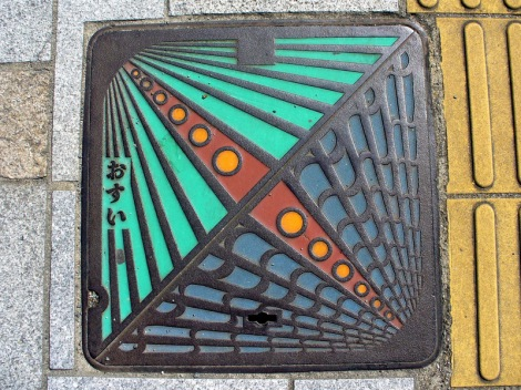 Japanese-manhole-cover-art-20