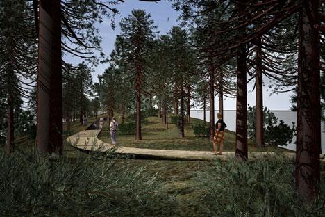 Landscape-intervention-by-Jonas-Dahlberg-to-honour-Norwegian-terrorist-attack-victims_dezeen_3
