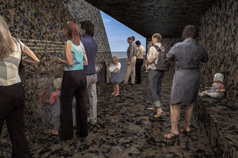 Landscape-intervention-by-Jonas-Dahlberg-to-honour-Norwegian-terrorist-attack-victims_dezeen_4