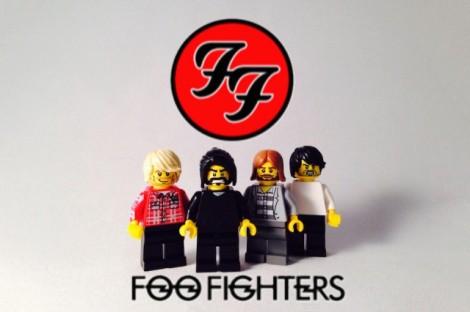 lego-iconic-bands-06-640x426