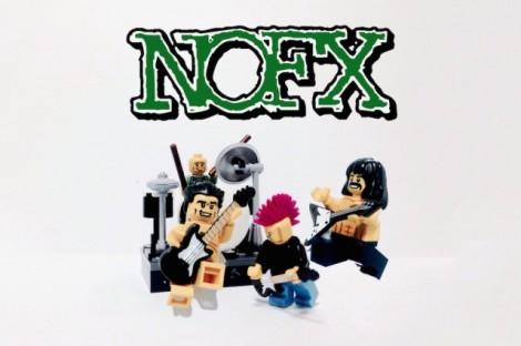 lego-iconic-bands-15-640x426