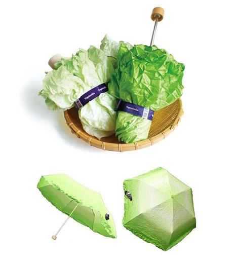 lettuce-umbrella-kaboomi-studio