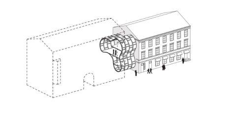 live-between-buildings1