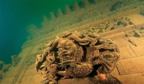 Lost-City-found-Underwater-in-China-2-640x375