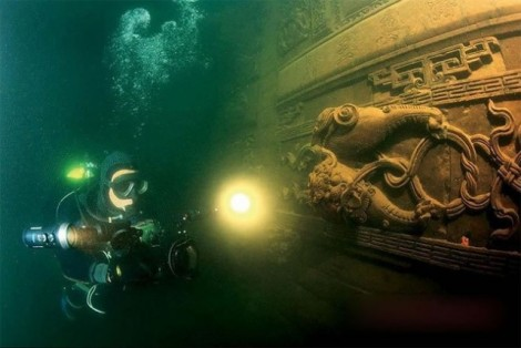 Lost-City-found-Underwater-in-China-3-640x428