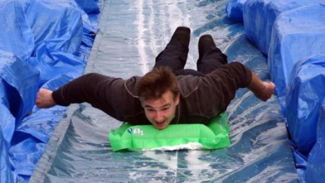 Luke-Jerram-Park-and-Slide2-537x302