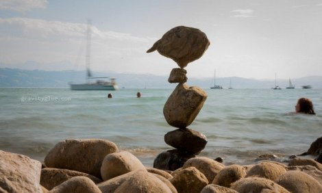 Magic-Stones-in-Balance-14