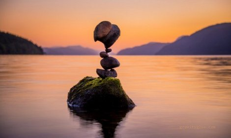 Magic-Stones-in-Balance-6