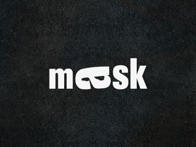 mask_playing_with_type