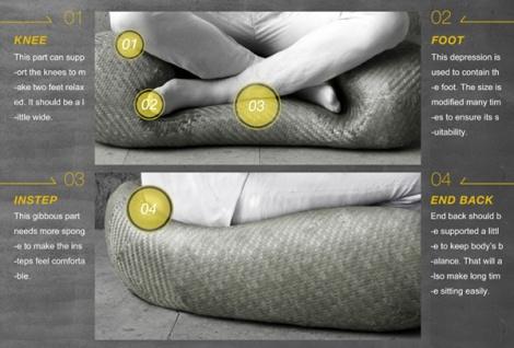 meditation_seat4
