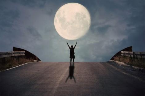 Moon-1-640x423