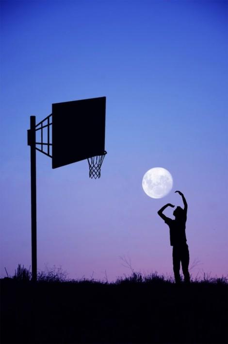 Moon-14-640x965