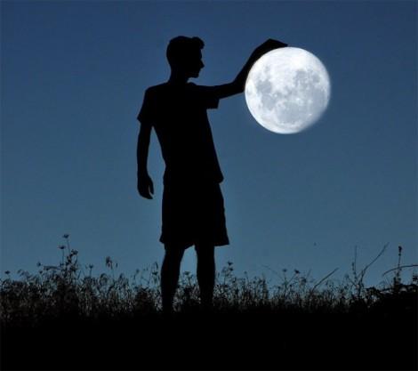 Moon-2-640x569