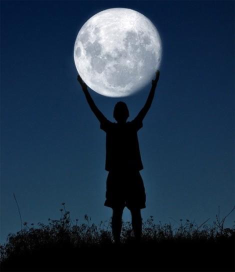 Moon-3-640x741