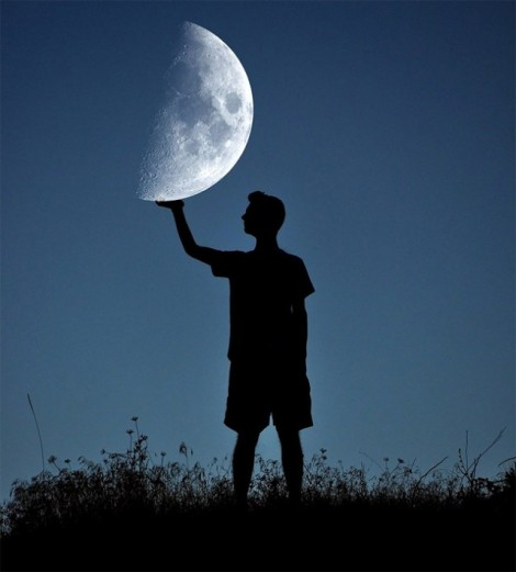 Moon-5-640x710