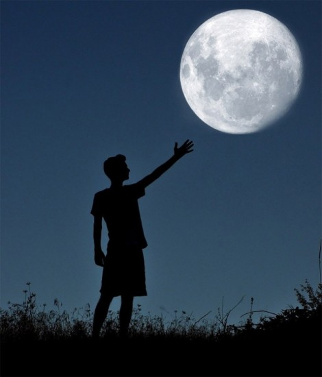 Moon-6-640x749
