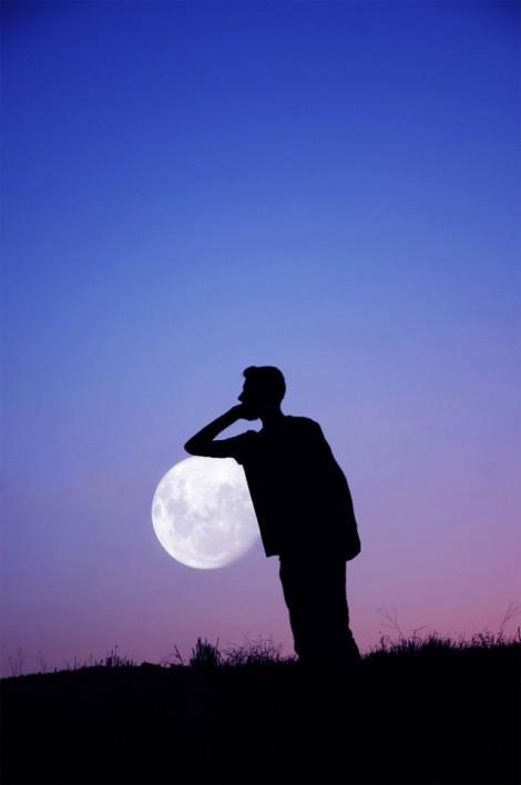 Moon-9-640x965