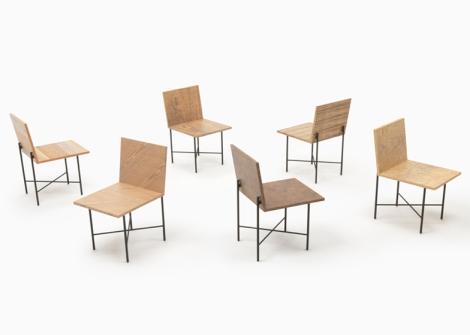 Nendo-Print-Chair_dezeen_1ss