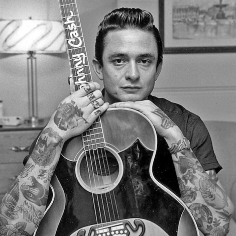 Old-and-comtemporary-Celebrities-covered-in-tatoos-13