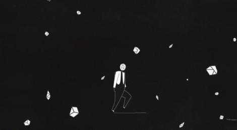One-Minute-Memories8-640x353