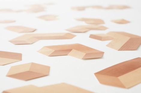 paper-brick-blocks-nendo-Pen-Magazine-11-600x400