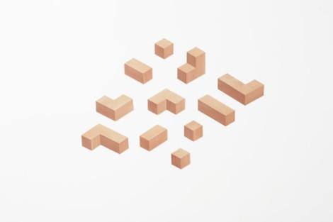 paper-brick-blocks-nendo-Pen-Magazine-12-600x400