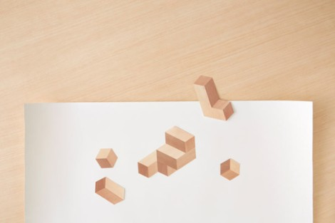 paper-brick-blocks-nendo-Pen-Magazine-13-600x400