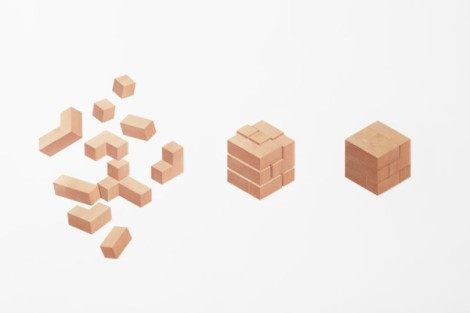 paper-brick-blocks-nendo-Pen-Magazine-4-600x400