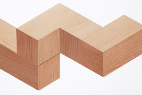paper-brick-blocks-nendo-Pen-Magazine-8-600x400