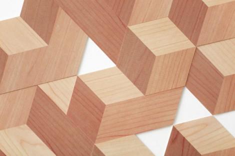 paper-brick-blocks-nendo-Pen-Magazine-9-600x400