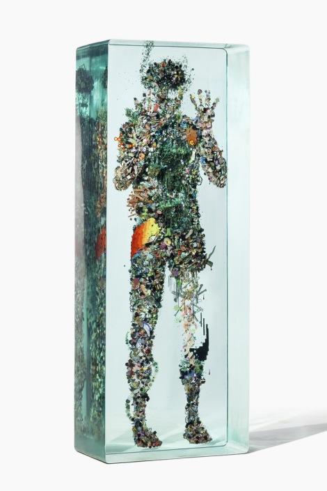 Psychogeography-43-2014-Dustin-Yellin-1