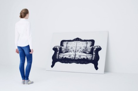 Sofa-Canvas2-640x426