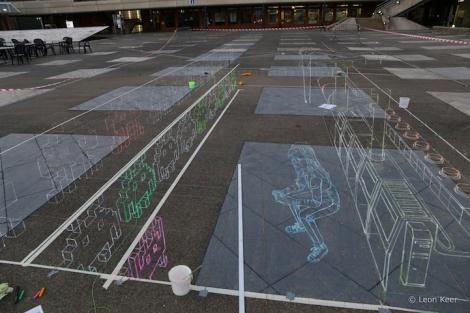 spaceinvader3dart02